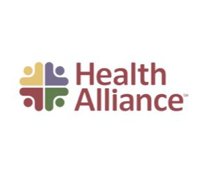 Health Allies