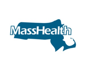 Masshealth Standard
