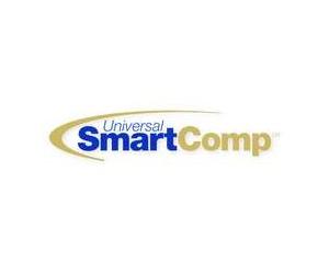 Universal Smartcomp