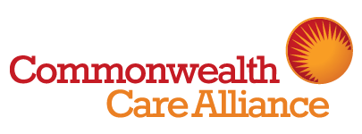 CommonwealthCare