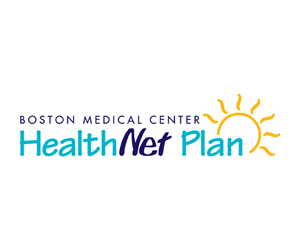 "BMC Network Health ""Boston Medical Center"""